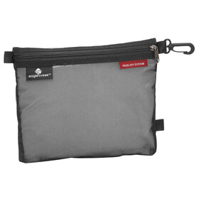 Eagle Creek Pack-It Sac Organisering Medium sort